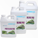 Pure Blend Pro - Grow