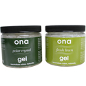 Ona Gel - 1 Quart