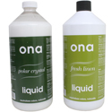 Ona Liquid - 1 Quart