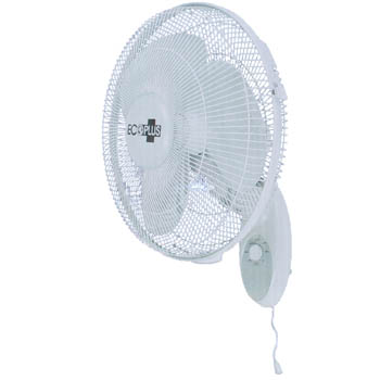 Supreme 16 inch Wall Fan