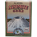 Azomite Powder - 6 lb
