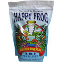 Happy Frog Steamed Bone Meal - 4 lb