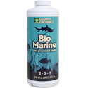 BioMarine - 1 Quart