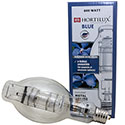 600w 6.5K Metal Halide Lamp