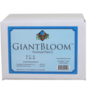 Giant Bloom Dry