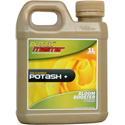 Potash Plus - 34 fl oz
