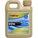 Zone - 34 fl oz