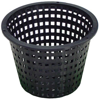 Heavy Duty Net Pot