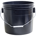 3 Gallon Bucket