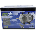 Commercial Air 5 Pump