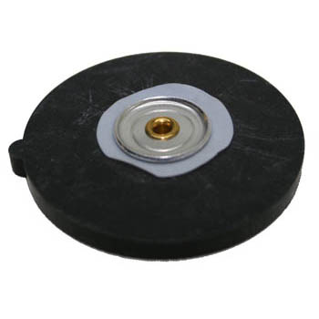 Diaphragm for Air Pump