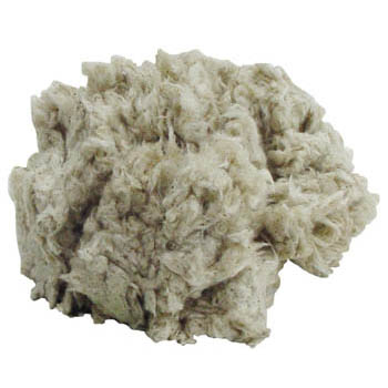 Rockwool - 22lb Bail