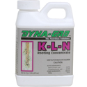 KLN Concentrate - 8 fl oz